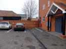 property to rent in Parking Space, Bakers Court, Off Hemnall Street, Epping, Essex, CM16 4LW