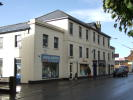 property to rent in 11-13 Central House, High Street, Ongar, Essex, CM5 9AA
