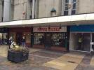 Shop in New Street, Huddersfield...