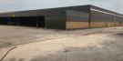 property to rent in Kinmel Park Industrial Estate, Abergele Road, Bodelwyddan, Rhyl, LL18