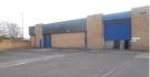 property for sale in Sedling Rd, Wear Industrial Estate, Washington, Tyne & Wear, NE38