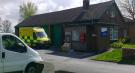 property for sale in Maghull Ambulance Station, Kenyons Lane, Maghull, L31