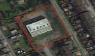 property for sale in Former Ambulance Station, Glebe Rd, Standish, WN6