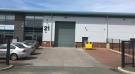 property for sale in Brookfield Business Park, Muir Road, Aintree, Liverpool, L9