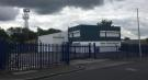 property for sale in Unit 5, Smithfold Lane, Worsley, Manchester, M28