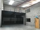 property to rent in Unit 10, Heaton Court, Scarisbrick Business Park, Scarisbrick, Ormskirk, L40