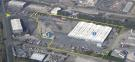 property for sale in Units 1-4, South Road, Ellesmere Port, CH65