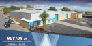 property for sale in Huyton 27, Brickfields, Liverpool, L36