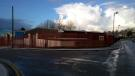 property for sale in Unit 8, Brickfields, Huyton Business Park, Huyton, L36