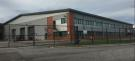 property to rent in Unit 33, Wellington Employment Park, Dunes Way, Liverpool, L5