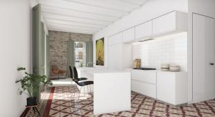 2 bedroom Apartment for sale in Barcelona, Barcelona...