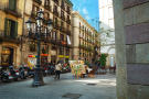1 bed Apartment for sale in Barcelona, Barcelona...