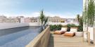 2 bedroom Apartment in Barcelona, Barcelona...