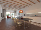 1 bed new Apartment for sale in Barcelona, Barcelona...