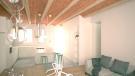 new Apartment for sale in carrer de diputación...