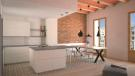 2 bedroom new Apartment for sale in Barcelona, Barcelona...