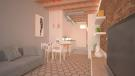 2 bedroom new Apartment in Calle Aribau, Barcelona...