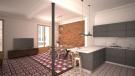 3 bedroom new Apartment for sale in Calle Trafalgar...