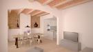 3 bedroom new Apartment in Calle Trafalgar...