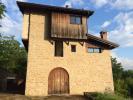 4 bed Villa for sale in Lombardy, Bergamo...