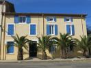 6 bed house for sale in Bize-Minervois, Aude...