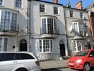 property for sale in 5 South Parade, Doncaster, South Yorkshire, DN1