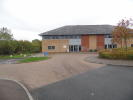 property to rent in Unit 1, Beaufort Park Way, Chepstow, NP16