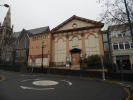 property for sale in 38 Stow Hill, Newport, NP20