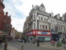 property for sale in 1-2, Commercial Street, Newport, NP20