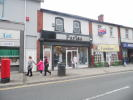 property for sale in 111 High Street, Blackwood, South Wales, NP12