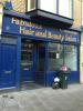 property to rent in 15 Commercial Road, Newport, NP20