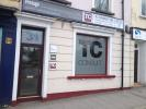 property for sale in 31 Bridge Street, Newport, South Wales, NP20