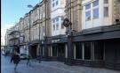 property for sale in 8-11a, Griffin Street, Newport, South Wales, NP20