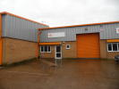property to rent in Estuary Court, Unit 16, Estuary Road, Queensway Meadows Industrial Estate, Newport, South Wales, NP19