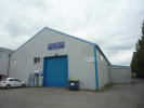 property to rent in Usk Way Industrial Estate, Usk Way, Newport, NP20