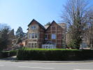 property for sale in 14 Clytha Park Road, Newport, NP20
