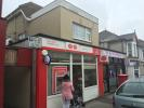 property to rent in 438 Chepstow Road, Newport, NP19