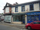 property to rent in 15 Baneswell Road, Newport, NP20