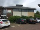 property for sale in 5 Cedar Court, Hazell Drive, Newport, South Wales, NP10