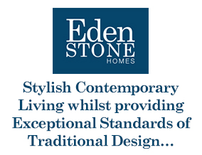 Get brand editions for Edenstone Homes, Lime Kiln Court