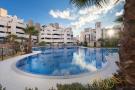 1 bed Apartment in Estepona, Málaga