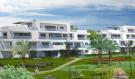 Apartment for sale in Estepona, Málaga