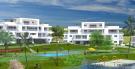 Estepona Apartment for sale