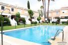 5 bedroom Villa for sale in Marbella, Málaga