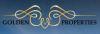 Golden Properties, Malaga logo