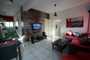 Apartment for sale in Paphos, Geroskipou