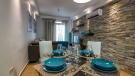 Apartment in Paphos, Peyia
