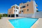 Apartment in Paphos, Geroskipou