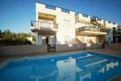 Apartment for sale in Paphos, Kato Paphos