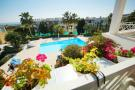Maisonette for sale in Paphos, Peyia